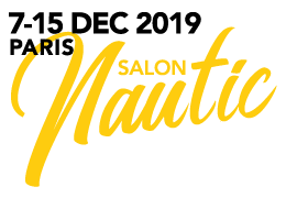 NAUTIC Paris 2019
