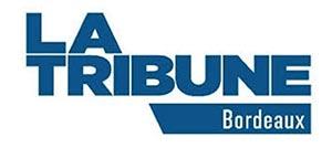 La Tribune - Bordeaux