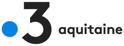 France 3 - Aquitaine